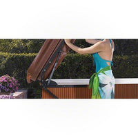 Hot Spring UpRite Cover Lift - 76066HS - Sunplay