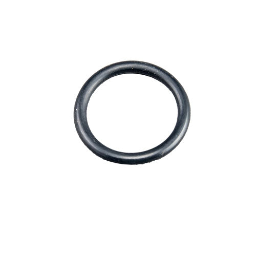Waterway O-Ring 805-0116EP