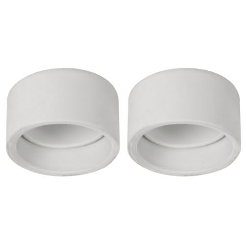 Pool Ladder Bumpers (Set Of Two)