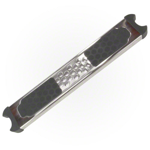 Swimline Stainless Steel Ladder Step