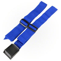 S.R. Smith MultiLift, Splash and PAL Access Lift Seat Belt 900-1000 - Sunplay