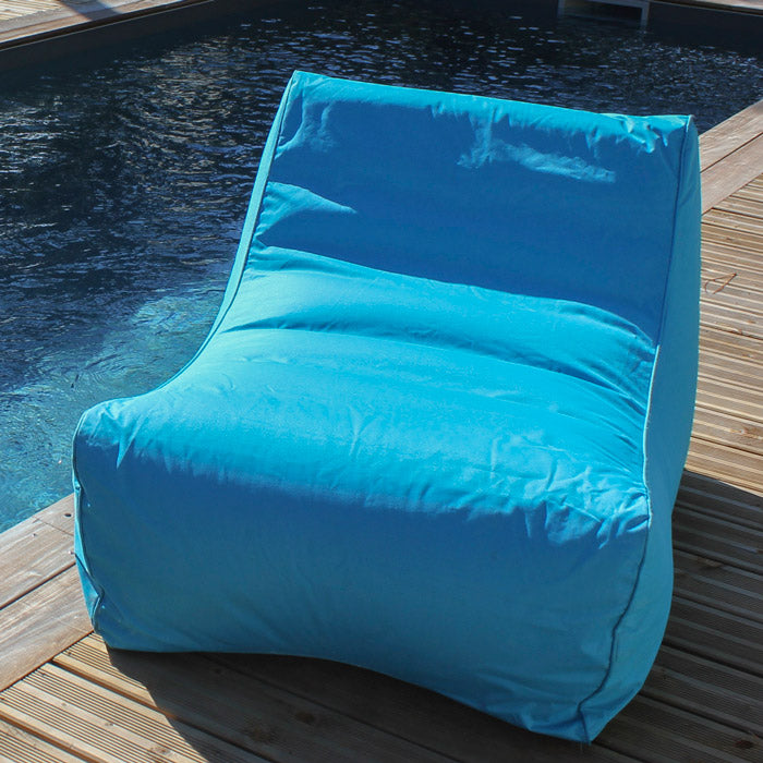 Aruba Inflatable Lounge Chair