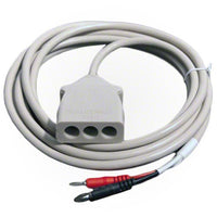 AutoPilot 12 ft Cell Cord with 3 Pin Connector 952-ST/DIG - Sunplay
