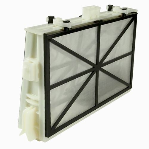 Dolphin Cartridge Filter Kit 9991428 Assy Dolphin