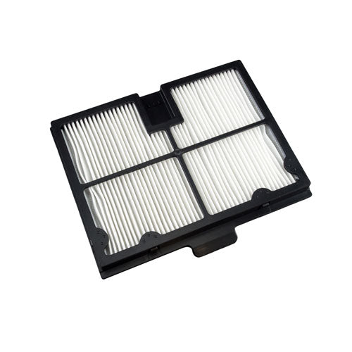 Dolphin Ultra Fine Filter Replacement Kit 9991466-R4