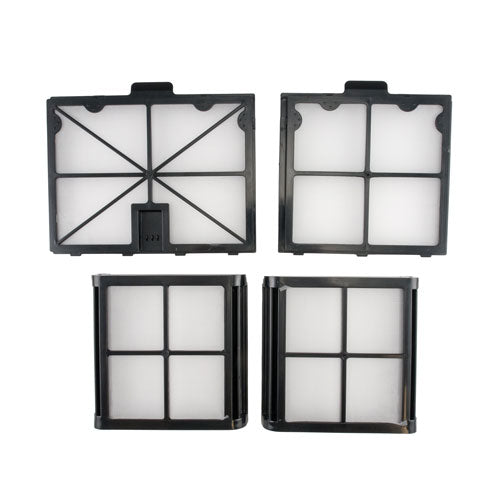 Dolphin Spring Filter Replacement Kit 9991468 R4 Sunplay