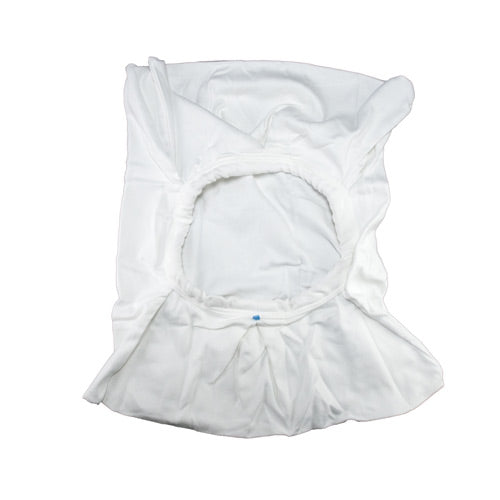 Dolphin Pool Cleaner Filter Bag 9995430-R1