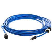 Dolphin Cable 99958902-DIY - Sunplay
