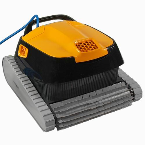 Dolphin Triton Ps Plus Pool Cleaner Dolphin 99996212 Usw