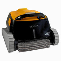 Dolphin Triton Pool Cleaner with PowerStream
