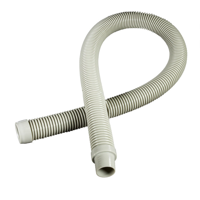 Pool Pals Pool Cleaner Hoses - 4' Length