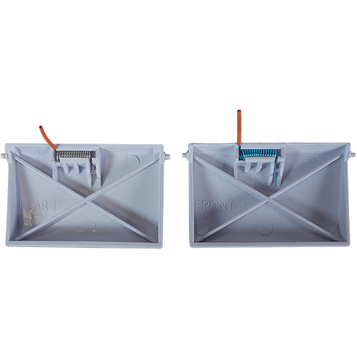 Hayward Flap Kit AXV434-237