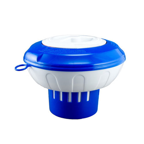 Pool Pals Standard Floating Chlorinator