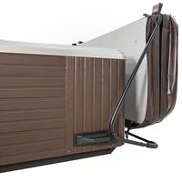 Leisure Concepts Covermate II Cover Lift - Sunplay
