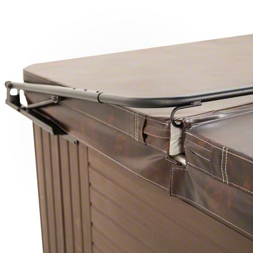 Leisure Concepts Covermate III Eco Cover Lift