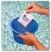 CuLator Metal Eliminator and Stain Preventer - Sunplay