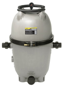 Jandy CV340 Cartridge Filter - Sunplay