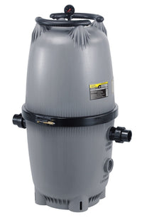 Jandy CV580 Cartridge Filter - Sunplay