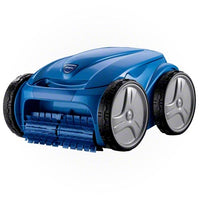 Polaris 9350 Sport Robotic Cleaner - Sunplay