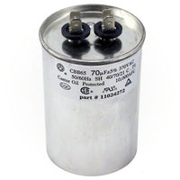 Hayward HeatPro Heat Pump Capacitor HPX11024272 - Sunplay