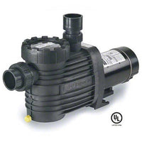 Speck Pumps ES90 2 HP Pump - Sunplay