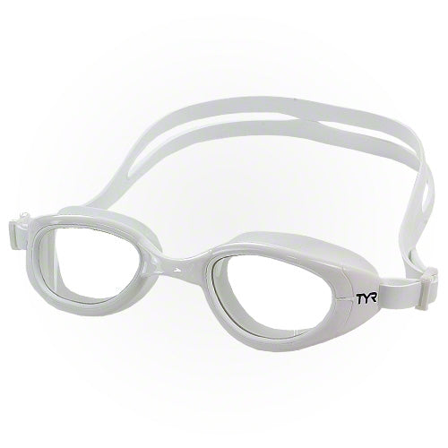 c601ce3bd4b Home TYR Special OPS 2.0 Transition Goggles. parent parent parent parent  parent parent LGSPX-159 LGSPX-297 LGSPX-103 LGSPX-100 ...