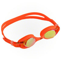TYR Kids Swimple Mirrored Goggles - Sunplay