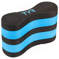 TYR Pull Float - Sunplay