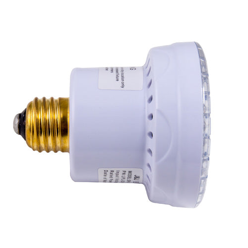 Color Splash LXG Color LED Spa Light Bulb