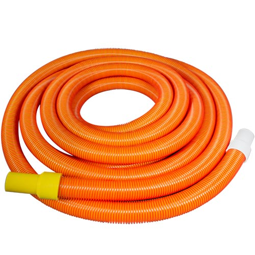 Oreq Smooth Flex Stinger Vacuum Hose - 50 Foot
