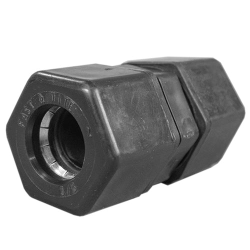 "Parker Compression Fitting - 5/8"" Tubing x 5/8"" Tubing"