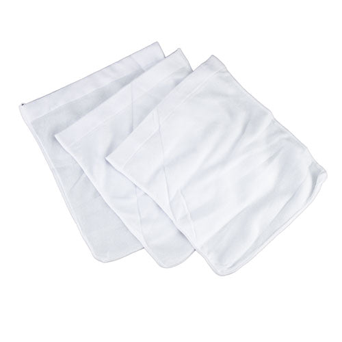 Water Tech Micro Filter Bags P12X022MF - 3 Pack