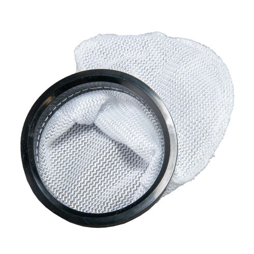 Water Tech All Purpose Filter Bag P20022AP