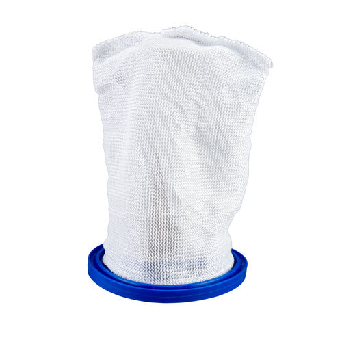 Water Tech All Purpose Filter Bag P30X022AP