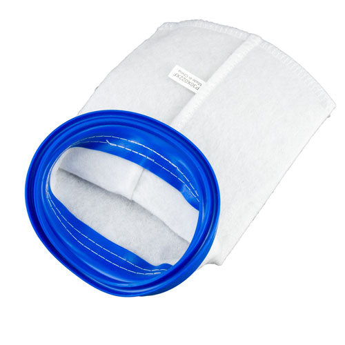 Water Tech Xtreme Multi Layer Filter Bag P30X022XF