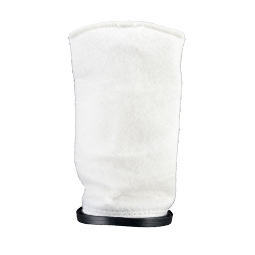 Water Tech Xtreme Multi Layer Filter Bag P32X022XF