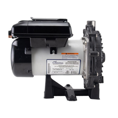 Waterway Power Defender Variable Speed Booster Pump - 230 Volts