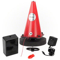 Poolguard Safety Buoy Pool Alarm - Sunplay