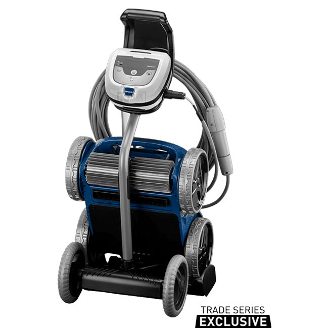 Polaris 9650iQ Sport Pool Cleaner