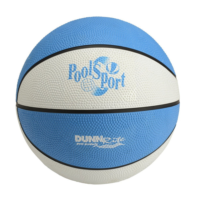 Dunn Rite PoolSport Basketball Set