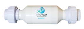 Pool Tiger - Residential