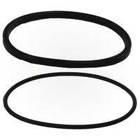 Jandy PlusHP Lid Seal with O-ring R0449100 - Sunplay