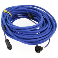 Polaris Floating Cable R0516800 - Sunplay