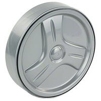 Polaris Rear Wheel R0529100 - Sunplay