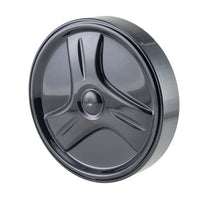 Polaris Wheel R0539500
