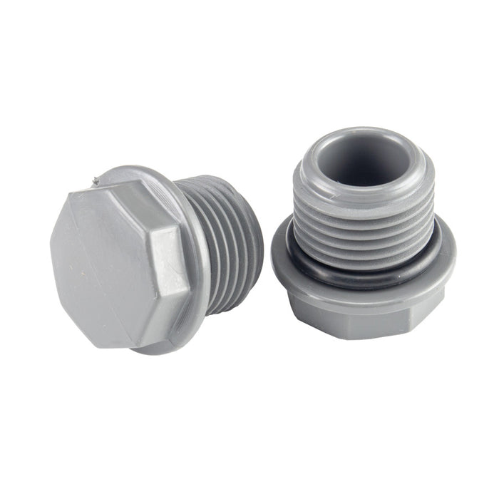 Jandy AquaPure Ei Plugs R0740500