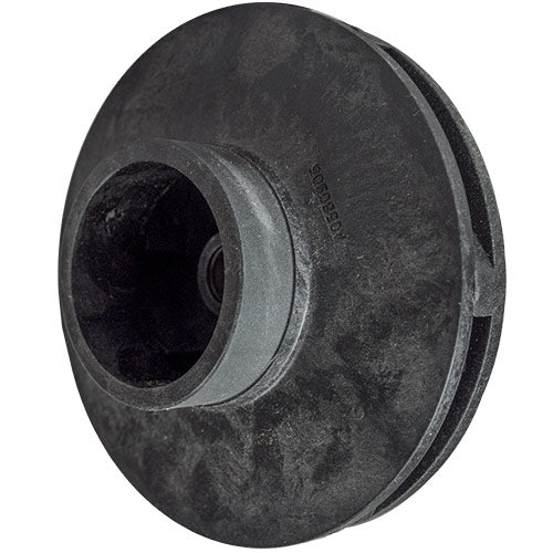 Jandy Pump Impeller Kit R0807202