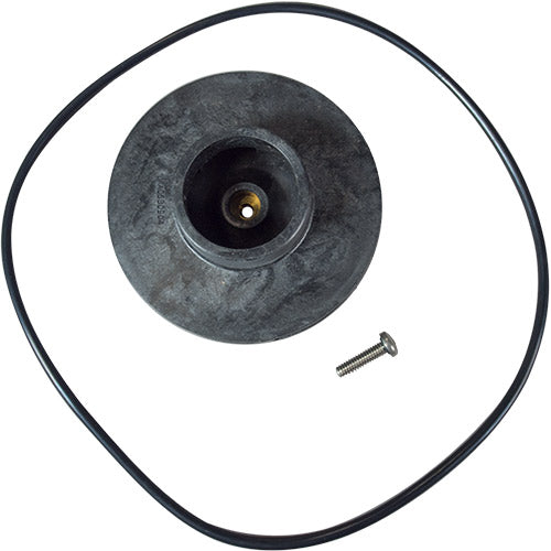 Jandy Pump Impeller Kit R0807201
