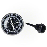 Pentair Inline Thermometer SL1DW - Sunplay