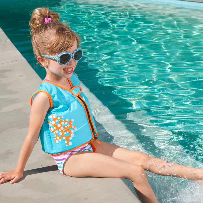 Swimways Swim Vest
